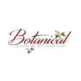 Botanical Landscape Management