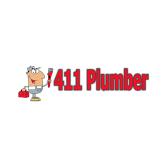 411 Plumber