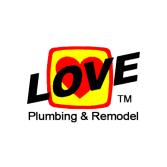 Love Plumbing & Remodel