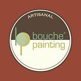 Bouche Painting