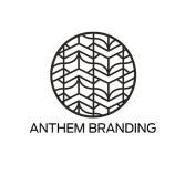 Anthem Branding