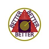 Better Better Better Marketing
