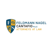 Feldmann Nagel Cantafio PLLC