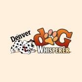 Denver Dog Whisperer