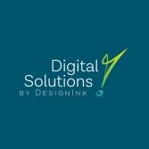 Digital Solutions by DesignInk