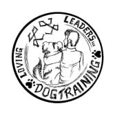 Loving Leaders Dog Training