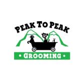 Peak to Peak Grooming