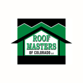 Roof Masters of Colorado, LLC