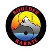 Boulder Karate
