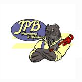 Jeffrey Burke Plumbing & Heating