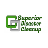 Superior Disaster Cleanup