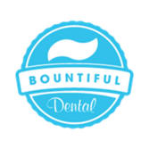 Bountiful Dental – Devin Gerrard DDS