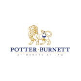 Potter Burnett Law, LLC