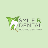Smile Rx Dental