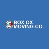 Box Ox Moving