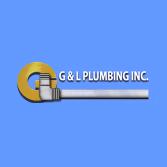 G & L Plumbing Inc.
