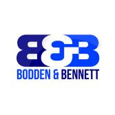 Bodden & Bennett Law Group