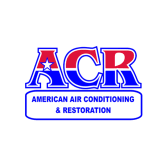 American Air Conditioning Cleaning & Restoration