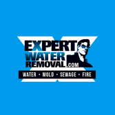 Expert Water Removal