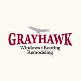 Grayhawk Remodeling