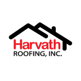 Harvath Roofing Inc