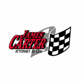 James Carter Attorney at Law