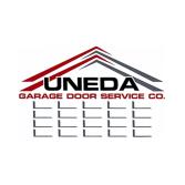 Uneda Garage Door Service Company, Inc.