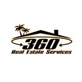 360 Real Estate Services, LLC