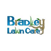 Bradley Lawn Care