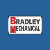 Bradley Mechanical