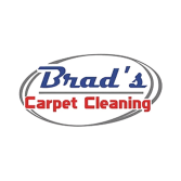 Brad's Carpet Cleaning