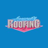 Associate Roofing, Inc.