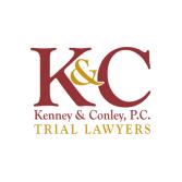 Kenney & Conley, P.C.