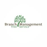 Branch Management Tree Service
