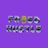 Fried Hustle LLC