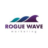 Rogue Wave Marketing - Brookfield