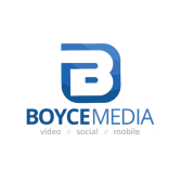 Boyce Media Group