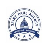 Saint Paul Agency