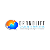 Brandlift Digital Marketing