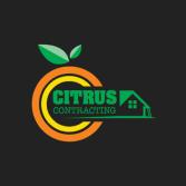 Citrus Contracting