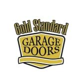 Gold Standard Garage Doors and More - Brandon