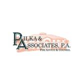 Pilka & Associates, P.A.