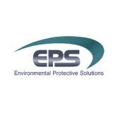 Environmental Protective Solutions