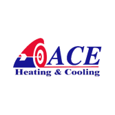 ACE Heating & Cooling