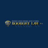 Boohoff Law, P.A.