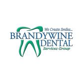 Brandywine Dental Services Group