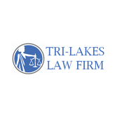 Tri-Lakes Law Firm