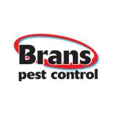 Brans Pest Control, LLC