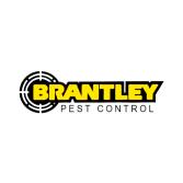 Brantley Pest Control LLC