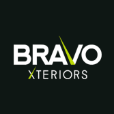 Bravo Xteriors